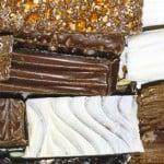 loja-fabrica-chocolate-Benroth-sancarlosdebariloche-argentina