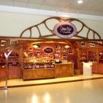loja-fabrica-chocolate-Rapa-Nui-sancarlosdebariloche-argentina