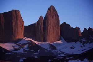 torres-cerro-catedral-bariloche-argentina