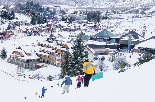 esquiar-em-bariloche-dicas-cerro-catedral-2