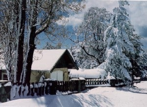 quando-viajar-para-bariloche-inverno-temprada-alta