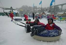 ski-bunda-em Bariloche