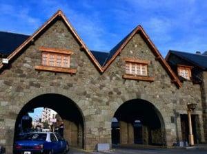 museo de la patagonia bariloche
