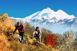 passio de mountain bike em bariloche (Argentina9