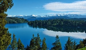lago-nahuel-huapi-portada