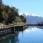 Circuito de los 7 lagos - Pousada Bariloche